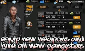 big time gangsta android apps on play - Big Time Gangsta Mod Apk