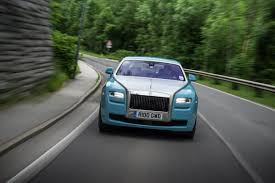 roll royce 2020 rolls royce ghost best luxury cars best luxury cars 2017