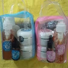 Pemutih Cr murah dr skin care paket cr pemutih pencerah kulit
