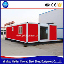 assembled houses assembled houses suppliers and manufacturers at