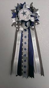 46 best dallas cowboy babyshower theme images on pinterest