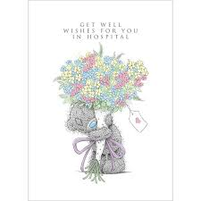 cards for sick friends 108 best get well soon images on get well wishes