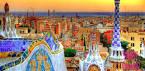 hotelsmagazin.com | BARCELONA Story