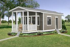 1 bedroom homes 1 bedroom c house series hawks homes manufactured modular