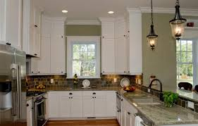 kitchen kitchen cabinet bar pull handles backsplash with