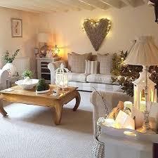 livingroom deco deco living room living room lovely inspired living room