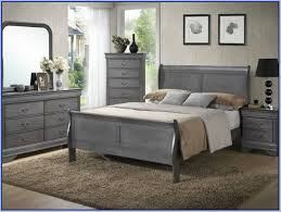 Driftwood Bedroom Furniture Molly Driftwood And Colored Cabinet Powell 14a2015ch Amazing