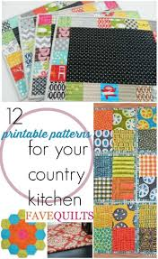 sewing patterns home decor 245 best home dec sewing images on pinterest sewing ideas