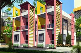 1944 sq ft 4 bhk 4t villa for sale in larica group green hamlet