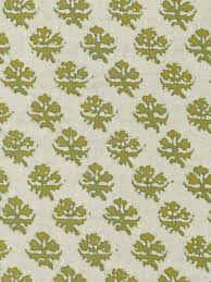 Seafoam Green Wallpaper by Venezianina In Green U0026 White Fortuny