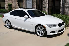 2013 bmw 335i coupe 2013 bmw 335i coupe best image gallery 2 11 and