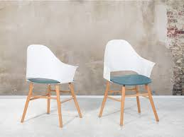 chair blue white dining room chair garden chair chair blue white dining room chair garden chair 561954