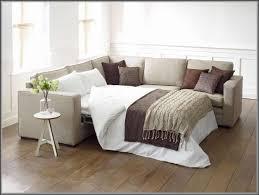 Best Sleeper Sofas Sofas Best Sleeper Sofa Single Sofa Bed Modular