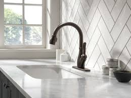 moen solidad kitchen faucet 100 moen solidad kitchen faucet delta leland single handle