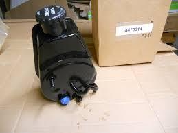 lexus es330 power steering pump used plymouth power steering pumps u0026 parts for sale