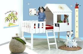 theme chambre bébé mixte chambre garcon deco deco chambre bebe mixte chambre bebe garcon