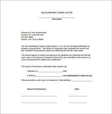 literature review chapter essay grader 30 cover letter for fresh