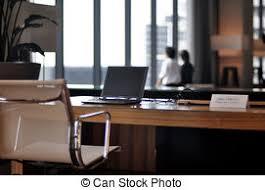 ordinateur portable ou de bureau ordinateur portable bureau ordinateur portable bois