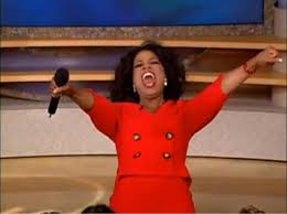 Meme Generator Make Your Own - you get a oprah meme generator make a meme meme rewards