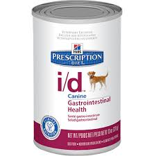 hill u0027s prescription diet dog i d canned food petcarerx