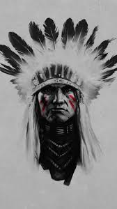 image result for native american tattoos tattoo native