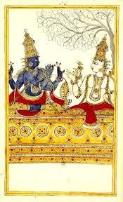 hindu l 340 best hindu images on indian gods hindu and