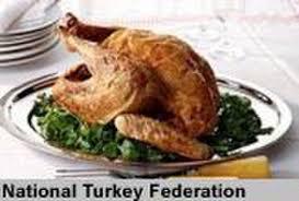 thanksgiving picture jokes thankgiving myth turkey makes you sleepy