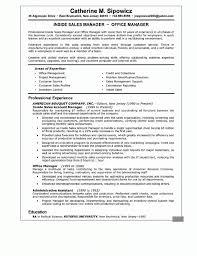 Telemarketing Resume Sample Redoubtable Star Resume 14 Hotel Front Desk Resume Sample Cv Five