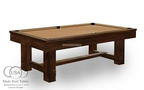 pink pool tables for sale rustica pool tables rustic pool tables rustic pool table pool