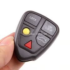 lexus key fob dead cheap v70 key fob find v70 key fob deals on line at alibaba com