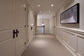 Interior Door Knobs Lowes Wonderful Lowes Door Knobs Decorating Ideas Images In