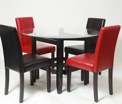 How To Upholster Dining Room Chairs Modren Dining Room Chairs Upholstered Chair H And Design Inspiration