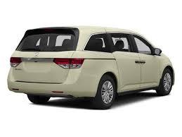 honda odyssey review 2014 honda odyssey 2014 honda odyssey price trims options specs photos reviews