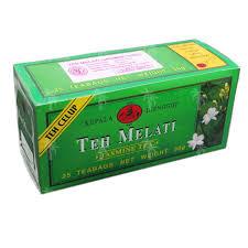Teh Melati tokogembira kepala djenggot teh melati tea tokogembira nl