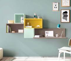 lit escamotable avec bureau armoire lit escamotable élégant armoire lit escamotable avec bureau