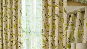 Pink And Green Curtains Nursery by Curtains 16 Amazing Pink And Green Curtains Uzbec Room Set Pink