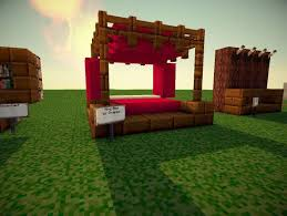 how to make a bed in minecraft how to make a bed in minecraft marvelous bed minecraft 1
