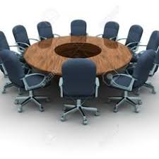 small round conference table small round conference table and chairs http capturecardiff com