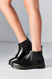 womens chelsea boots sale uk best 25 doc martens chelsea boot ideas on dr martens
