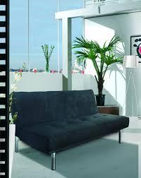 canap clic clac design choisir un canapé lit galerie photos d article 11 14