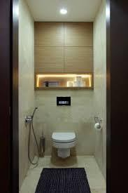 Bathroom Niche Ideas