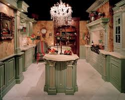 victorian kitchen for the old grand look u2013 decohoms