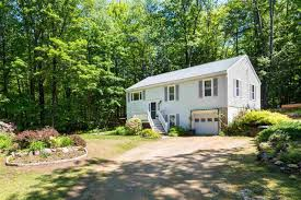 Homes For Sale Wolfeboro Nh by Homes For Sale Wolfeboro Nh 03894 Alton Nh 03809 Tuftonboro Nh
