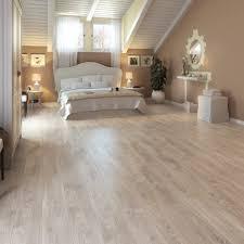pergo flooring uk carpet vidalondon