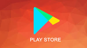 play store app apk play store app gets redesigned ui in a new update