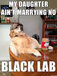T Dog Memes - redneck dog meme on imgur