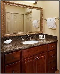 60 Single Bathroom Vanity Bathroom Vanity Single Sink Home Design Ideas
