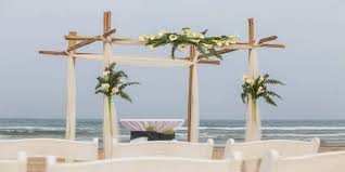 south padre island weddings south padre wedding planner south padre wedding coordinator