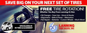 tire kingdom black friday sales tires bradenton fl sarasota venice car repairs lanning tire inc