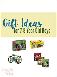 264 best gift ideas for boys images on gift
